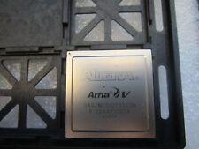 Altera 5AGZME3H2F35C3N FPGA - Field Programmable Gate Array FPGA - Arria V GZ