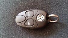 Fernbedienung Standheizung T 91R Original VW