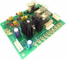 Cp Bourg 9420450 Cfs 9420450c Ae 16 Collators System 9124 104