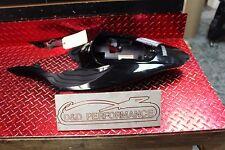 04 - 06 YAMAHA YZF R1 OEM TAIL FAIRING PLASTIC DAMAGE SEE DESC!!! R144
