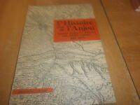 l histoire vue de l Anjou 1914-1958 (64)