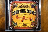 Counting Crows - Hard Candy  -  CD, VG