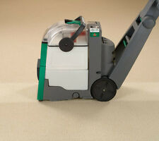 NEW! BISSELL Big Green Deep Cleaning Machine Professional Grade Carpet Cleaner