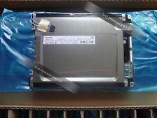 "LM8V302H LM8V302R LM8V302 New Original 7.7"" inch LCD Screen Display for Sharp"