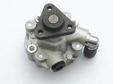 NEW Power Steering Pump BMW 3 E46 320 / 323 / 328 / 330 i (1998-2007)