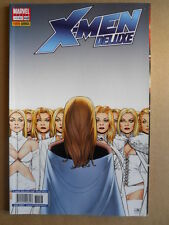 X-Men Deluxe n°148 2007 Marvel Panini  [G410]