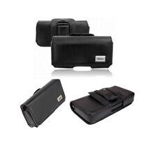 Quertasche Samsung Galaxy S3 I9300 Handytasche Gürteltasche Seitentasche