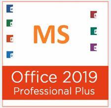 ✔️MS®Office Officè 2019 for Mac v16.35 VL Multilingual