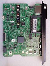 BN94-10866A Pcb Main TV SAMSUNG UE49K5100AKXZT Version TV 01