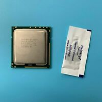 CPU Intel Xeon X5650 2.66GHz/12MB/6.40GT/s 95W LGA1366 Socket B Processor CPU