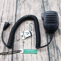 Hand held Shoulder Mic Yaesu/Vertex Radio FT-450 FT-900 FT-817ND FT-857D FT-897D