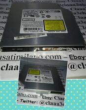 ACER ASPIRE 7520  7520G  masterizzatore dvd dvr-kd08rs