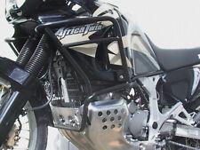 Schutzbügel Honda XRV 750 Africa Twin RD07 XRV750 Africatwin Paramotore tubolare