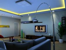HOME Accent Lighting - hallway BEDROOM den KITCHEN basement GAME ROOM - led kit
