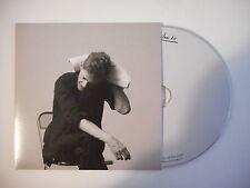 GALLON DRUNK : THE SOUL OF THE HOUR [ CD ALBUM PROMO PORT GRATUIT ]