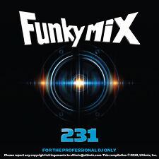 Funkymix 231 Drake ZAYN Nicki Minaj Lauv Pitbull Blac Youngsta Liam Payne