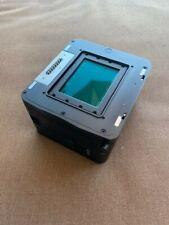Phase One IQ140 Digital Back (Medium Format)
