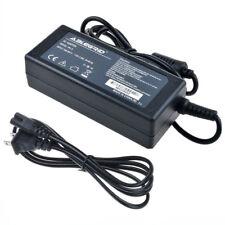 Ac Dc adapter for Polaroid Z340 Z-340 PLDZ340INST Zink Instant Print Digital