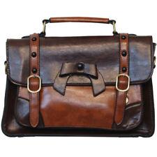 BANNED Rockabilly Damentaschen günstig kaufen   eBay