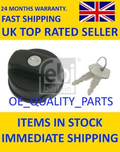 Fuel Tank Filler Cap Gas Cover 02211