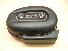 Harley Luftfilter Air Cleaner Air Box Sportster 883 (#1457) Neuwertig