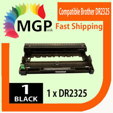 1x Brother compatible Drum Unit DR2325 HY MFC-L2700DW L2703DW L2740DW DR-2325