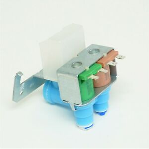 WR57X10032 for GE Refrigerator Water Valve Solenoid Coil AP3192626 PS304374