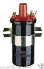 DEFENDER / DISCO 1 /JAGUAR / ASTON MARTIN - V8 Ignition Coil RTC5628 DLB198