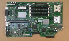 IBM Xseries 336 8837 SYSTEM BOARD MOTHERBOARD planar 32R1730 39Y6618 ( NEW )