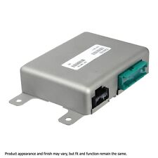 Transfer Case Control Module Cardone 73-42105 Reman