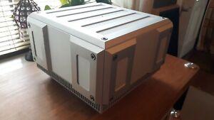 IsoTek GII Titan Mains Conditioner AC Power Filter (What Hi-Fi 5 Star) RRP £2500