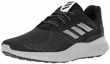 adidas Men's Alphabounce RC Running Shoes, 5 Colors