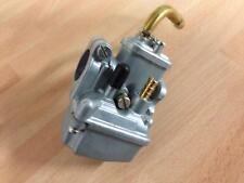 NEUER Tuning Vergaser 85/12 für Hercules Sachs Prima 2 3 4 5 GT Sachs 504 505