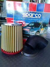 kit aspirazione diretta filtro aria renault R5 GT TURBO - AIR FILTER DIAMETRO 70