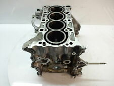 Motorblock Block Opel Astra K B16 Mokka X J13 1,4 Turbo B14XFT LE2