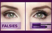 Younique Moodstruck 4D Mascara - Authentic! NIB!! Free shipping!!