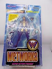 Mcfarlane's Wetworks  Mother-One  1995