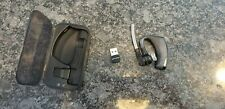 Plantronics Voyager  w/ Charging Case UC Bluetooth and USB PLT Headset