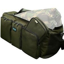 NEW Aqua Black Series Combi Mat Bag 410133