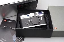 Leica MP 0.72 10301