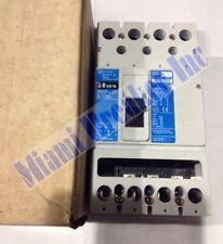 HJW4250F Cutler Hammer Circuit Breaker 4 Pole 250 Amp 690V (New in Box)
