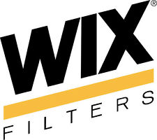 Wix 57102 Hydraulic Filter