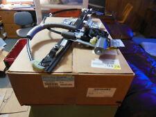 OE GM 15142775  RR Window Motor & Regulator Assy For Some 02-06 GM SUV Apps.