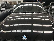 BMW 3-Series 4DSedan 2006 E90 20i wrecking (#44)