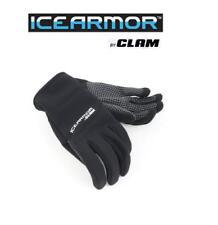IceArmor Link Softshell Gloves by Clam (L, XL, 2XL)