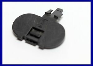 201539 CANON EOS REBEL BATTERY COVER REPAIR PART USED ALSO FITS EOS 1000