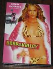 "New Film DVD ""DEEP IN THE VALLEY"" (Richards, Hines, Pratt) [NEUF SOUS CELLO!!!]"