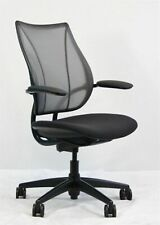Liberty Chair -   by Humanscale  (freedom )