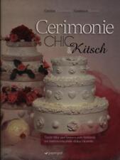 Gatsby Chic & ; Kitsch Castagnari Cristina - Guidali Gabriella Papergraf