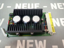 Fb712 Goebel Electronic Fb712module Loom New